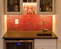bar u shaped kitchen design with cool howard miller liquor