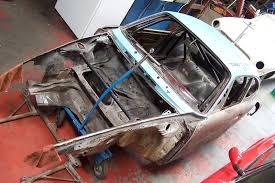 911 porsche restoration kz motorsports porsche 356 and early 911 restoration