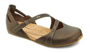 women s casual shoes women s casual shoes at rei