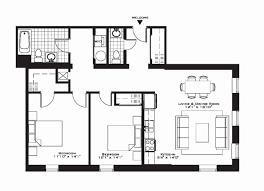 2 bedroom garage apartment floor plans 32 inspirational photos of 1 garage apartment floor plans