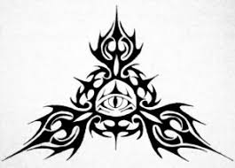 tattoo design tattoo gallery tattoo photos tattoo fonts