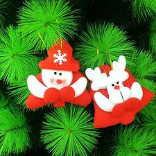 online get cheap little christmas trees aliexpress com alibaba