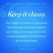 find a bridal registry bridal registry tip 5 belk bridal registry modern southern