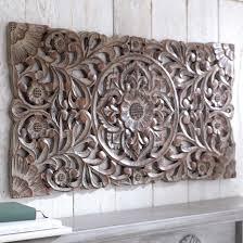 Wohnzimmer Dekoration Selber Machen Wohndesign Ehrfürchtiges Moderne Dekoration Deko Für Stube