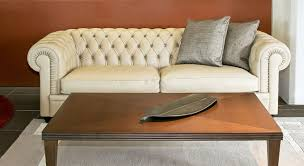 Online Furniture Shopping India Punjab Get Modern Complete Home Interior With 20 Years Durability