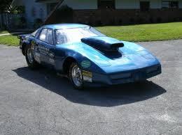 1997 to 2004 corvettes for sale best 25 2004 corvette for sale ideas on 1997 corvette