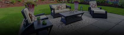 Cracked Concrete Patio Solutions by Concrete Leveling Toledo Concrete Repair