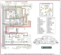 2007 Ford F150 Fuse Box Layout Car Fuse Box Diagram On Car Images Free Download Wiring Diagrams