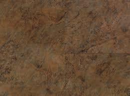 rustic slate usfloors