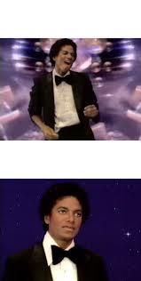 Memes De Michael Jackson - plantilla de michael jackson v theadminbv plantillas para memes