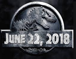 jurassic world sequel set for june 22 2018 google search