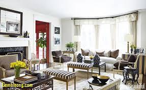 interior beautiful sitting room decor living room living room interior design unique 145 best living room