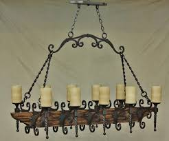 Tuscan Style Chandelier Beautiful Charm Tuscan Style Chandelier All About Home Design