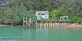 lot 228 bon accord harbour kawau island property for sale