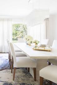 Modern White Dining Room Set by 543 Best Dining Rooms Images On Pinterest Dining Room Read More