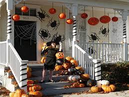 beyonce halloween costume beyonce lemonade halloween costume