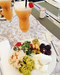 cuisine 5 etoiles le ristorante le restaurant italien de la coquillade hôtel 5