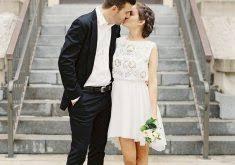 wedding dresses wedding corners