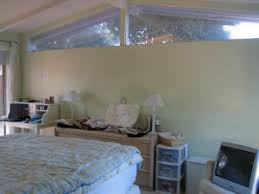 Extreme Makeover Home Edition Bedrooms - extreme makeover home edition pay taxes on your winnings