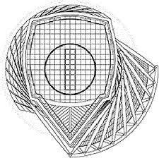turning torso floor plan the spiral towers ngu thuong