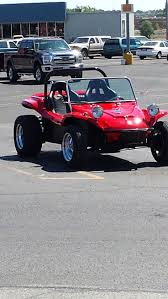 volkswagen up buggy best 25 vw dune buggy ideas on pinterest vw for sale beach