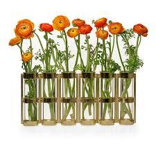 Caterpillar Vase Vases Ebay