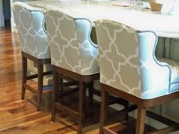 bar stools kitchen island height kitchen bar stools counter