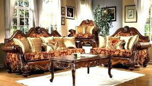 Living Room Sofas For Sale Raymour And Flanigan Mattress Sale Furniture And Mattress Store