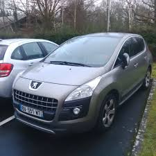 peugeot 1008 used used left hand drive peugeot cars for sale any make and model