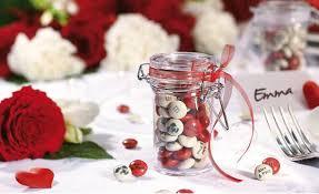 cadeau mariage invitã cadeaux invités organisation réception 1001 mariages