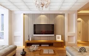 home design 3d iphone free download propriété 13 maison en rangé homes for sale by owner quickly