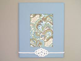 Paisley Home Decor Paisley Wall Art Decals Color The Walls Of Your House