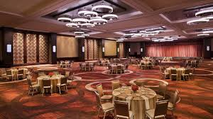 times square meeting rooms sheraton new york times square hotel