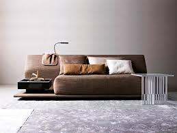 Sleeper Sofa Modern Design Modern Sleeper Sofa Trend For Homes The Fabulous Home Ideas