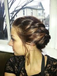 9 best tween long hairstyles images on pinterest hairstyles