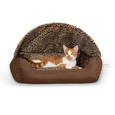 Hooded Dog Bed Pet Supplies In Lombard Il Dog Beds Ruff Life