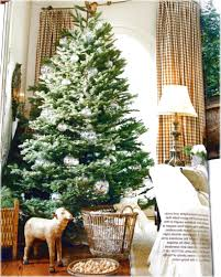 Decorated Homes Ideas Beautiful Christmas Decorated Homes Beau Top Beautiful