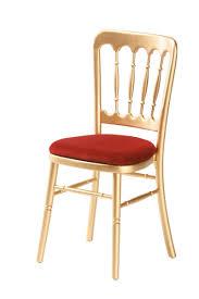 location de chaises location de chaise napoléon iii sur ekipement com location de