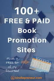 amazon black friday book promo