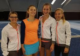 Tc Rw Baden Baden Club Infos Tennisclub Gondelsheim
