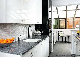 marble backsplash kitchen breathtaking pictures of glass tile backsplash in kitchen 38 on