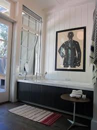 masculine bathroom designs best 25 masculine bathroom ideas on s bathroom