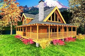 Farmhouse Plans Wrap Around Porch 20 Ranch House Plans With Wrap Around Porch Good Ranch