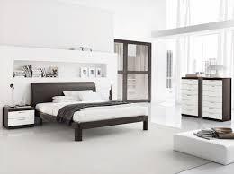 meubles de chambre meubles de chambre intérieur intérieur minimaliste