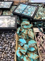 the great san francisco crystal fair for gemstones u0026 healing