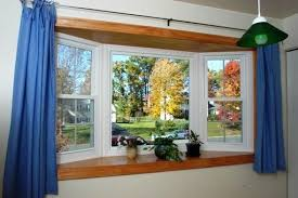 American Home Design Replacement Windows Replacement Windows U2022 American Windows U0026 Siding Of Va Inc