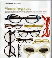 women u0027s vintage eyeglasses u0026 retro eyeglasses sunglasses u0026 frames