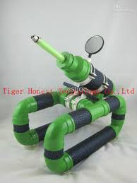 wholesale brand new green color japan gun machine love