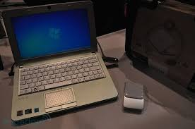 sony vaio sb series review engadget technology news sigalon s gadget soup