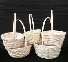 wicker and baskets bonnett wholesale 2016